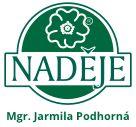 North Face Logo, The North Face, Logos, Logo