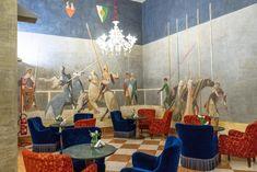 #Hotel5StelleVeronaCentroStorico: Due Torri Hotel, a 5 minuti a piedi dal balcone di Giulietta, offre parcheggio, Spa e centro benessere, WiFi gratuita... Hotel, Verona, Photo Editor, Spa, Painting, Painting Art, Paintings, Painted Canvas, Drawings