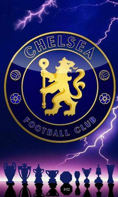 Chelsea Wallpapers, Chelsea Fc Wallpaper, Doncaster Rovers, Chelsea Soccer, Liverpool Champions League, Christian Pulisic, Cristiano Ronaldo, Football Team, Real Madrid