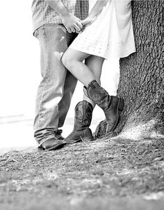 3-cowboy-boots-engagement-photo-karenharrisonphotography_com_-1.jpg picture by cloegirl08 - Photobucket