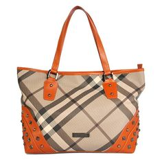 coach laptop bag $63.99