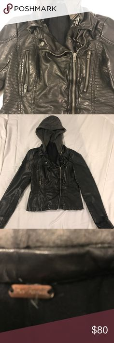 dac8fbf65a73d 11 Best List images in 2018   Corduroy, Barbour jacket, Denim jackets