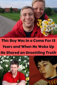 When 12-year-old Martin Pistorius started feeling ill, the doctors couldn't understand exactly what's wrong with him, and day by day, he lost connection with the world, losing ability to talk or move, and he ended up in a coma. Top Tattoos, Dream Tattoos, Finger Tattoos, Fenrir Tattoo, Bum Tattoo, Tattoo Quotes About Strength, Discreet Tattoos, Asian Wedding Dress, Aloe Vera Face Mask