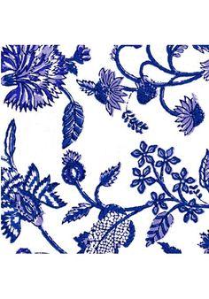 Sonia Rykiel Maison - Foolish Stripes | Roche b. mah jong Missoni ...