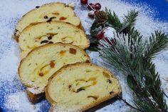 Cornulete fragede - CAIETUL CU RETETE Baking Recipes, Dessert Recipes, Desserts, Creme Caramel, Camembert Cheese, Bread, Food, Salads, Cooking Recipes