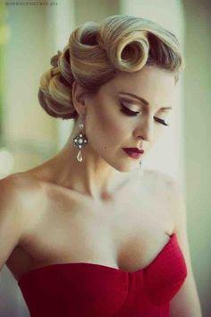 wedding-hairstyle-8-06142015nz