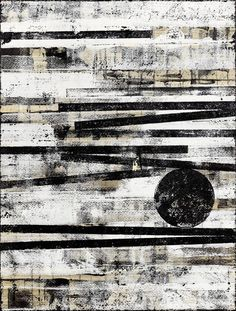 Petr Strnad   Saatchi Art Space Grunge, Grunge Art, Abstract Styles, Abstract Art, Original Art, Original Paintings, Create Picture, Outer Space, Landscape Art