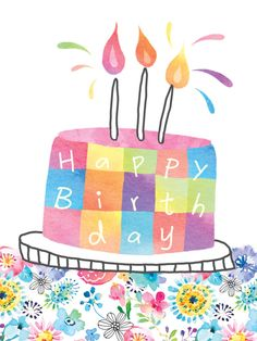 Image result for happy birthday female friend humor birthday liz yee birthday cake 2 m4hsunfo