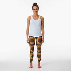 Leggings, Pullover, Designs, Pants, Fashion, Masks Kids, Cinch Bag, Curve Dresses, Trouser Pants