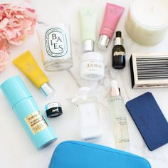 Tune in alert! Marla Beck is going live on Facebook at 3:30 ET to talk about her favorite gifts for Mother's Day! #bluemercury #beauty #gift #mothersdaygift #homefragrance #makeup #candles #fragrance #bodycare