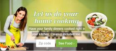 Dear #Austin moms, dads & families! We really need your help & some feedback about how easy / hard it is to use our new Austin site: https://austin.foodsitter.com/ Should only take 10 - 15 min. and you don't need to book to help! However, we'll give up to 43% off one cooking session for anyone who is participating - you can use that discount right away or keep it for later. Inbox us if you'd love to help! Thanks, Katharina | Local Mom & Foodsitter Co-Founder