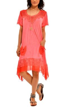MODEL1 DEWBERRY WOMAN DRESS $59.00 on buyinvite.com.au