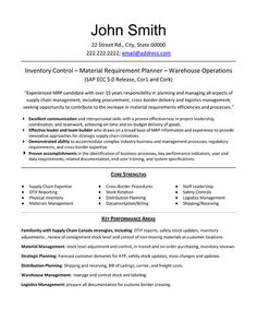 download logistics manager resume haadyaooverbayresortcom supply chain resume3 coverl pinterest supply chain and chains - Logistics Manager Resume