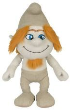 Kellytoy Smurfs Toys & Hobbies Kids