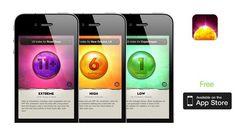 10 Apps Imprescindibles Para El Verano: Ultraviolet
