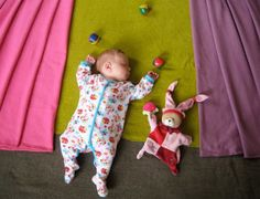photos by Adele Adele Enersen came up with a creative maternity leave hobby. When her baby Mila takes a nap, she imagines what she might be dreaming and Helsinki, Star Wars Design, Dancing Baby, Dream Photography, Photography Ideas, Circus Baby, Baby Art, Second Child, Creative Photos