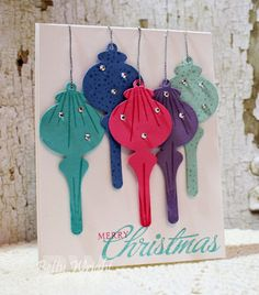 Crafting with Betty: PTI October 2014 Blog Hop!