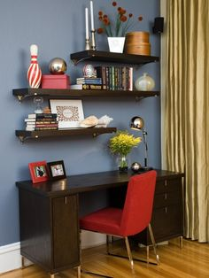 Accessories · Accessorizing Shelves · Design, Pictures, Remodel, Decor and Ideas - page 2
