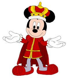 mickey mouse the prince and the pauper party Mickey Mouse Wallpaper, Disney Wallpaper, Disney Food, Walt Disney, Disney Coloring Pages, Animal Kingdom, Tinkerbell, First Love, Minnie Mouse