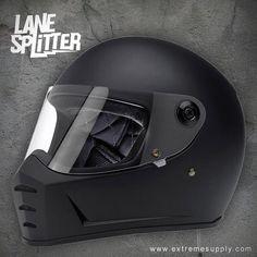 Biltwell Lanesplitter Motorcycle Helmet Luxury Suv, Luxury Yachts, Luxury Shoes, Luxury Bags, Luxury Motors, Luxury Vehicle, Luxury Jewelry, Luxury Travel, Cheap Motorcycles