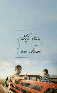 "descendants-of-the-sun: """"Song Joong Ki & Song Hye Kyo - Descendants of the Sun bts "" "" Hau Due Mat Troi, Desendents Of The Sun, Descendants Of The Sun Wallpaper, Song Joon Ki, Sun Song, Songsong Couple, W Two Worlds, Song Hye Kyo, Drama Korea"