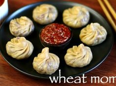 wheat momos recipe, veg wheat momos, atta momos recipe with step by step photo/video. healthy, tastty momos recipe from indo chinese street food recipe. Masala Dosa Recipe, Momos Recipe, Burfi Recipe, Chaat Recipe, Healthy Bedtime Snacks, Yummy Healthy Snacks, Healthy Breakfasts, Eating Healthy, Mix Veg Recipe