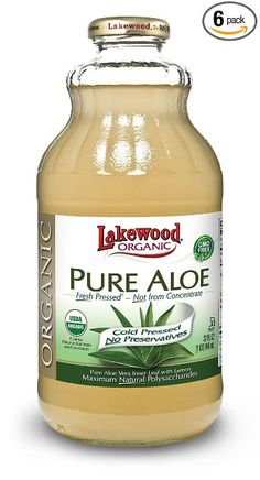 Lakewood Organic Fresh Pressed Juice, Whole Aloe Leaf, 32 Fl Oz, 1 Ct, Multicolor Mold Prevention, Juice For Life, Mold Exposure, Gourmet Recipes, Healthy Recipes, Micro Nutrients, Pressed Juice, Juicing For Health, Drinking Tea