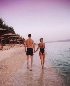 For fitness goals pictures namaste beach photos, summer pictures, Vacation Pictures, Summer Pictures, Couple Pictures, Couple Beach Photos, Honeymoon Pictures, Cute Couples Goals, Couple Goals, Beach Photography, Couple Photography
