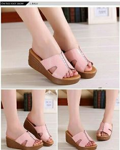 Size 36-40 Rp 85.000