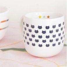 Bandjo cats