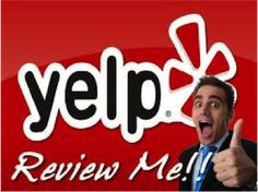 Yelp Optimization: How to Claim & Optimize Your Business Listing