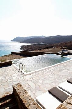 amazing escape - villa kalliope Escape at its finest. I could be happy here ❤