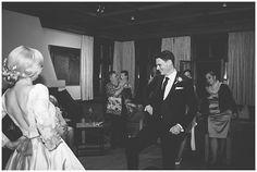 nina-martin-blog-167 Reception, Ruffle Blouse, Beautiful, Concert, Wedding, Blog, Women, Fashion, Valentines Day Weddings