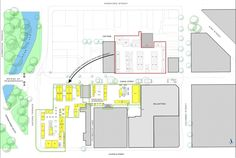 site-plans-restart-mall-20140320-large.jpg (1200×806)