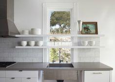 10 One Wall Kitchen Ideas One Wall Kitchen Kitchen Design Kitchen Inspirations