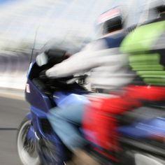 Polêmica à vista envolvendo as motos - +http://brml.co/2oMKnwo