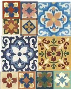 azulejo-hidraulico-6