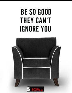 Κατασκευασμένη από Α' ποιότητας υλικά, λεπτή πλάτη και μπράτσα αλλά και ανατομικά υπερυψωμένα μαξιλάρια στο #κάθισμά της, είναι μια απολαυστική #πολυθρόνα που θα χαρείτε απεριόριστα ενώ θα διακοσμήσετε κομψά το σπίτι σας ανεξαρτήτως #στυλ.