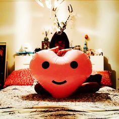 Todo el mundo necesita su espacio ... En ocasiones ese espacio está dentro de ti 💕   Travel girl ~ Foodie ~ Life Style