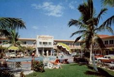 Key West hotels on Duval Street, Southernmost Beach Resort Key West Hotels, Key West Resorts, Back In The Day, Old Town, Night Life, Dolores Park, Coast, Island, Luxury