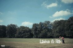 (c) Horstman Maassen Photography. Pre Wedding shoot