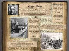 Cotton Mather, Salem Witch Trials is your fifth cousin 12 times removed. Cotton Mather, Aliens History, Salem Witch Trials, All In The Family, In Boston, Ancient Civilizations, Family History, America, Witchcraft