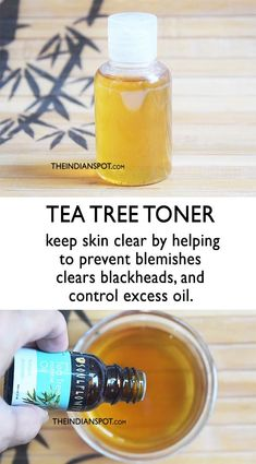 Acne and blemishes are age old problems that most of us suffer from. Treating it from the root is the best option instead of hiding it as it prevents scars and makes your skin look clear. Acne can be Doterra, Toner For Face, Facial Toner, Facial Care, Tips Belleza, Oils For Skin, Skin Problems, Clear Skin, Natural Skin Care