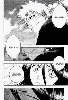 IchiRukia - ichigo-and-rukia-sun-and-moon Photo Bleach Fanart, Bleach Manga, One Piece Manga, Ichigo Y Rukia, Moon Photos, Air Gear, Fairy Tail Manga, Female Anime, Online Gratis