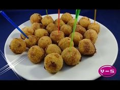 YouTube Robot, Connect, Muffin, Breakfast, Videos, Youtube, Appetizers, Cooking Recipes, Mussels