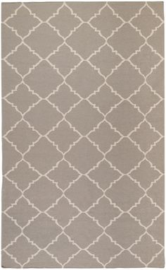 Great rug with an elegant yet functional design perfect for the gathering spaces of your home or office! http://koeckritzrugs.com/product/2-3-100-wool-surya-frontier-hand-woven-flat-weave/