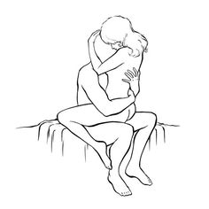 Want to max out your pleasure? Try this sex position and 4 more super-intimate moves: http://www.womenshealthmag.com/sex-and-relationships/intimate-sex-moves?cm_mmc=Pinterest-_-womenshealth-_-content-sex-_-superintimatesexmoves