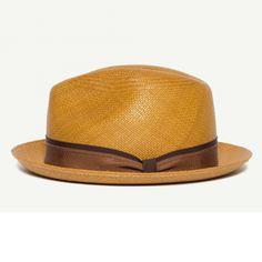 83a564d46 14 Best Hats images in 2019 | Hats for men, Hat shop, Berets