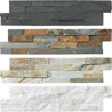 costco backsplash stone - google search | 10 elmwood | pinterest
