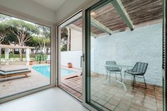 Gallery of Holiday House in Platja d'Aro / Pepe Gascón Arquitectura - 20